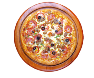 http://www.businessfind.kr/data/apms/background/thumb-pizza_300x250.png