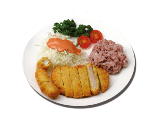 http://www.businessfind.kr/data/apms/background/thumb-pork_cut_300x250.png